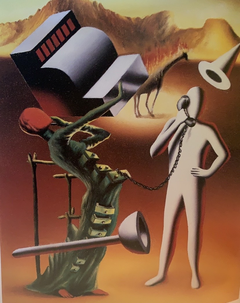 Kostaby - 2000